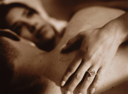 Here's One Reason Why People Cheat... And Why Affairs Can Be So Traumatic