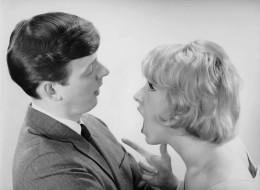 9 Things You Can't Change About Your Partner