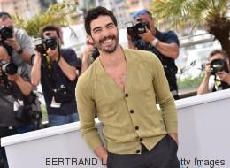 L'oeil du Tapis Rouge: les tenues estivales du Festival de Cannes