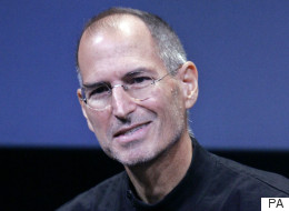 Brad Bird Reveals What Made Steve Jobs Stand Out From Even His Smartest Peers
