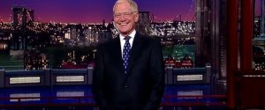 LETTERMAN FINAL MONOLOGUE