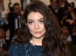 Lorde Tells Dudes Everywhere: 'Don't Underestimate My Skills'