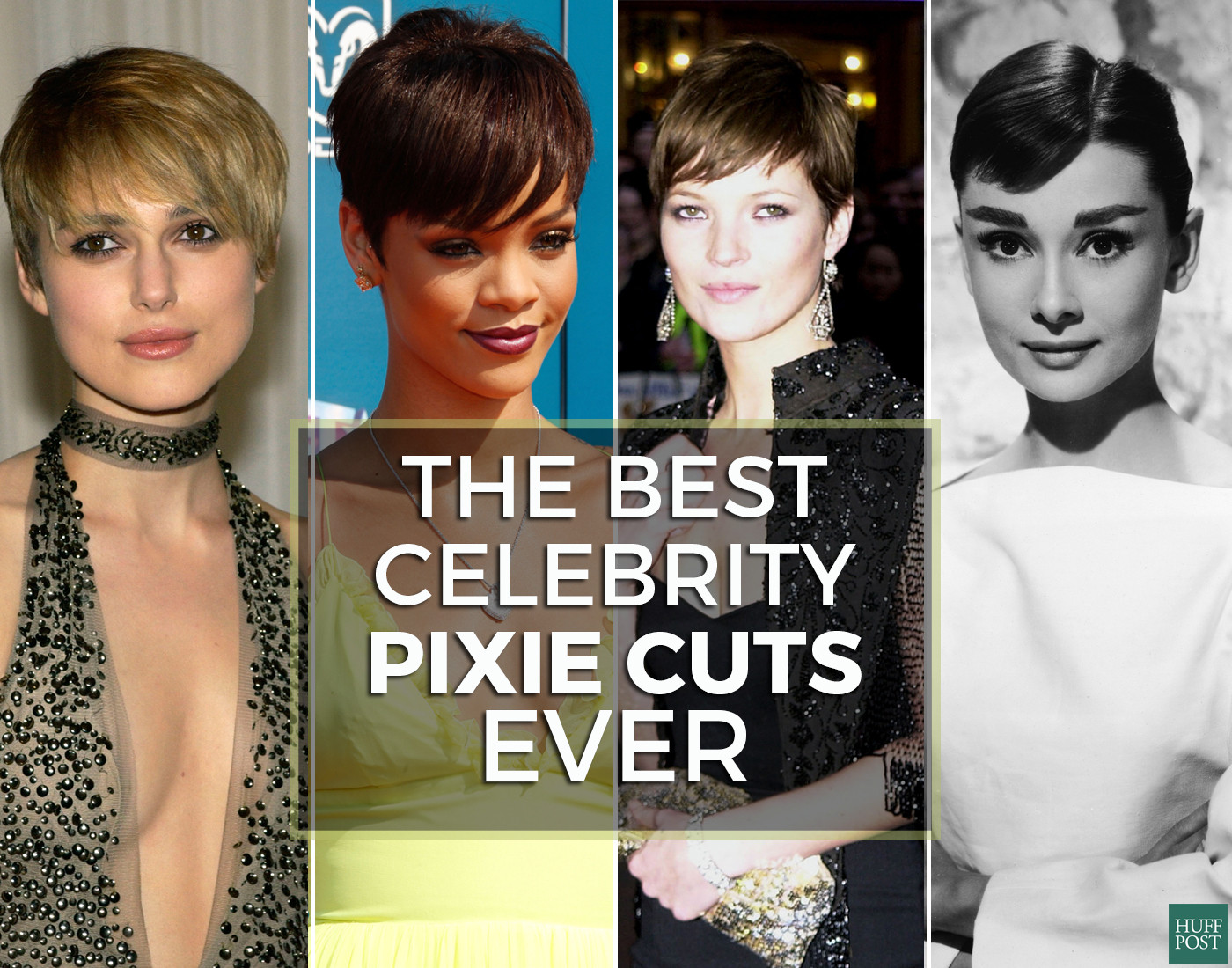 22 Best Hairstyles for women 50 plus images in 2019 | Hair ...