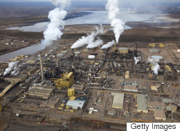 Oilpatch Could Lose 185,000 Jobs: Report