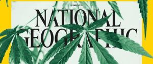 WEED SCIENCE COVER