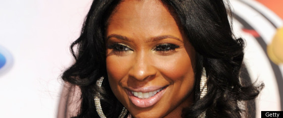 Basketball Wives Star Jennifer Williams Divorces