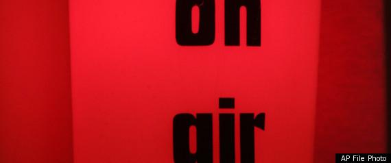 COLORADO PUBLIC RADIO MUSIC