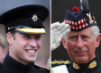Prince William For King: Poll Finds Canadians Prefer Will Over Charles, But Still Split On Monarchy