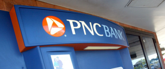 REGIONAL BANKS FAVORED BY NEW REGULATIONS