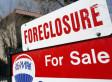 California To Quit Foreclosure Settlement Talks