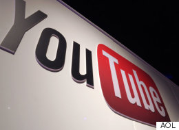 YouTube 10: Changing the World One Video at a Time