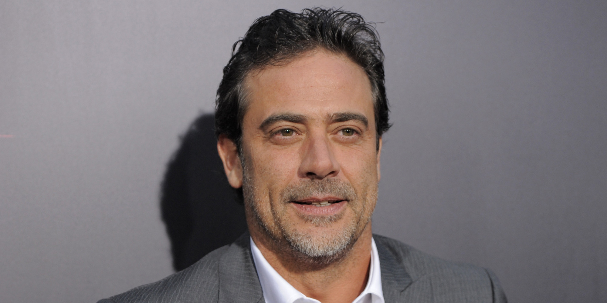 jeffrey dean morgan кинопоиск