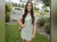 High School Senior Suspended On Last Day Of School Over Dress Length