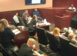 Jury Sees Autopsy Photos Of Movie Theater Shooting Victims