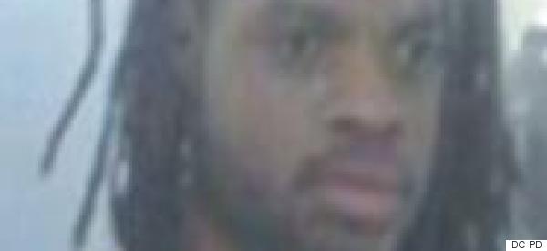 DC Quadruple Murder Suspect Reportedly Captured