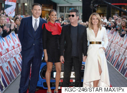 'BGT' Live Shows Thrown Into Chaos After Bomb Discovery