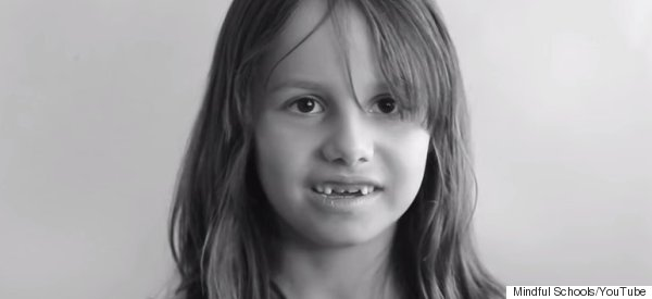 These Children Have A Better Understanding Of Their Emotions Than You