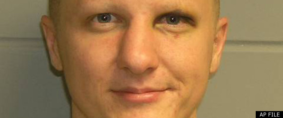 Jared Lee Loughner