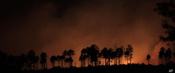 r-LOS-ALAMOS-FIRE-NEW-MEXICO- ...