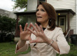 John Wayne Gacy Remarks Prompt Michele Bachmann To Admit She Misspoke (VIDEO)