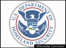 Homeland Security Hackers