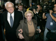 Lura Lynn Ryan Dead: Wife Of Imprisoned Governor George Ryan Dies At 76