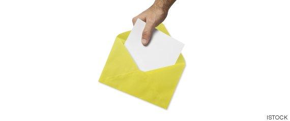 voto blanco
