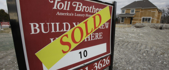 HOME PRICES RISE IN CITIES