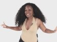 This Is What Happens When Black Women Try On 'Nude' Clothing