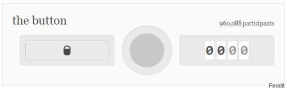 reddit button