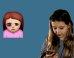 'Abused Emojis' Could Help