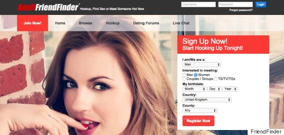 Remarkable how to bypass paid hookup sites