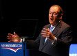 Mike Huckabee Argues Josh Duggar Deserves Forgiveness