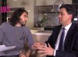 Russell Brand Reveals Details Behind THAT Ed Miliband Interview