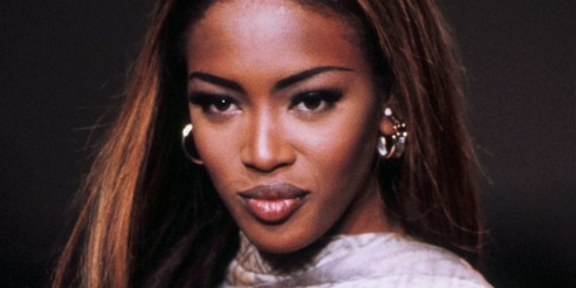 naomi campbell cat deluxe at nightnaomi campbell cat deluxe, naomi campbell духи, naomi campbell young, naomi campbell cat deluxe at night, naomi campbell naomi, naomi campbell at night, naomi campbell cat deluxe купить, naomi campbell духи купить, naomi campbell pret a porter, naomi campbell exult, naomi campbell height, naomi campbell wikipedia, naomi campbell skins, naomi campbell cat deluxe отзывы, naomi campbell cat deluxe цена, naomi campbell instagram, naomi campbell дети, naomi campbell catwalk, naomi campbell фото, naomi campbell mystery