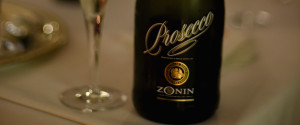GLOBAL PROSECCO SHORTAGE
