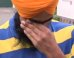 Sikh Man Who Removed Turban To Help Injured Boy Surprised When Friendly Strangers Return The Favor