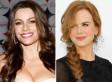 Nicole Kidman In 'The Paperboy': Talks To Replace Sofia Vergara