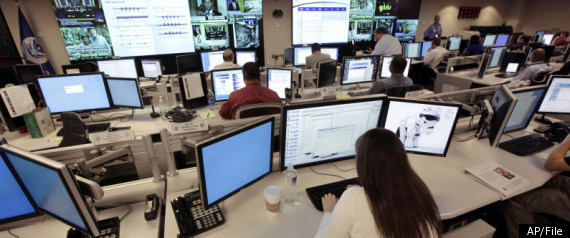 BANK COMPUTER HACKING