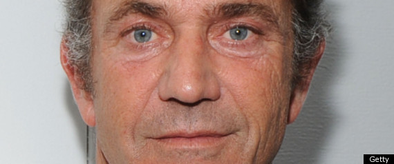 MEL GIBSON SETTLES DIVORCE CASE WITH EXWIFE