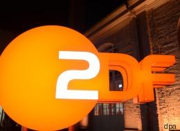 ARD und ZDF privatisieren