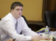 Cleveland Patrolman Found Not Guilty In Deaths Of 2 Unarmed Suspects