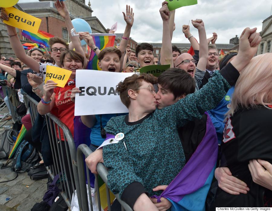 Gay Ireland 109