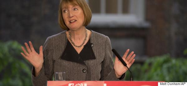 Labour Performs U-Turn On EU Referendum