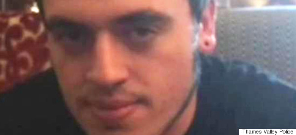 Manhunt Launched After Three Bodies Discovered At Oxfordshire Home