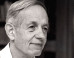 John Nash Dead, 'A Beautiful Mind' Mathematician Killed In Car Accident