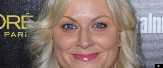 AMY POEHLER SUPPORT PLANNED PARETHOOD