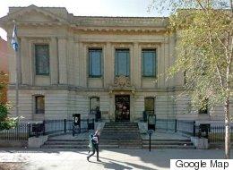 La bibliothèque Saint-Sulpice sera rénovée
