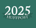 le-monde-en-2025