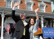 Michele Bachmann's Husband, Marcus Bachmann, Got $137,000 In Medicaid Funds
